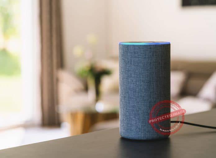 Best Sounding Bluetooth Speakers under 100