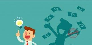 How To Grow An Entrepreneurial Mindset