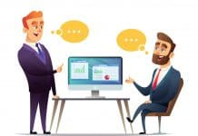 How To Tell A Client They Are Wrong