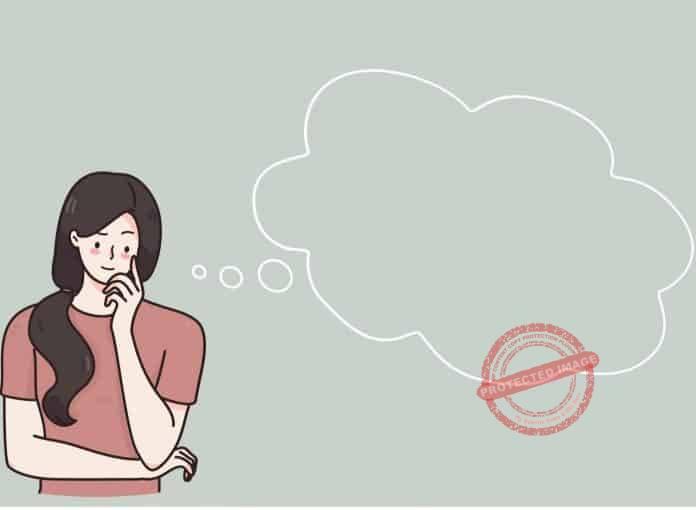 How to Improve Memory Retention
