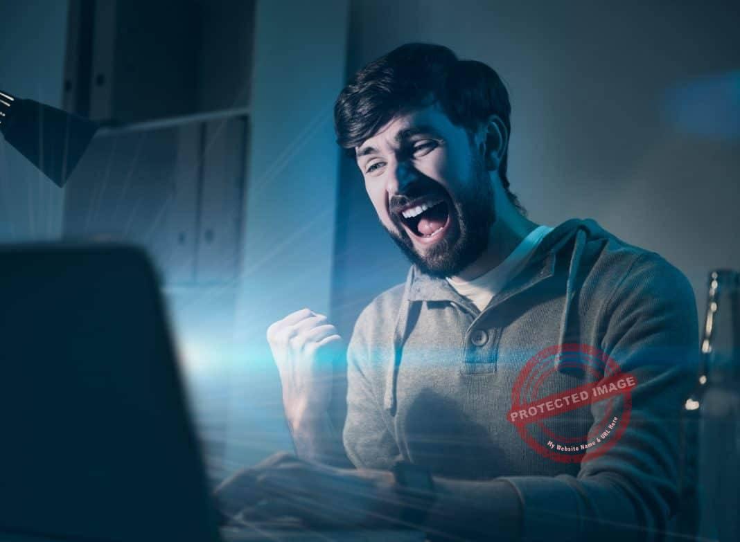 Best Budget Gaming Laptop Under 300