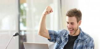 Best Cheap Gaming Laptop Under 200 Dollars