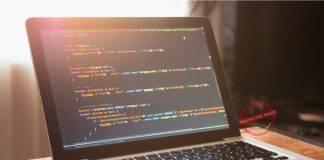 Best Cheap Laptop for Coding