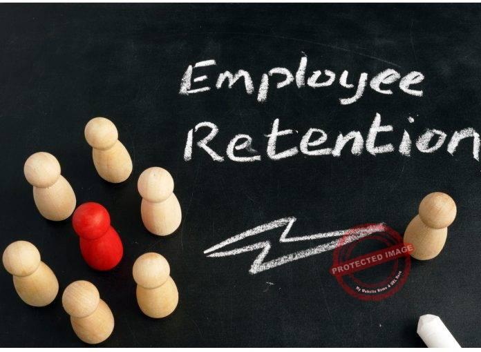 How to Retain Employees