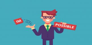 What Is the Entrepreneurial Attitude and Why You Need It