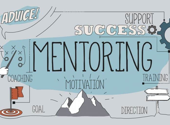Why Every Entrepreneur Needs A Mentor