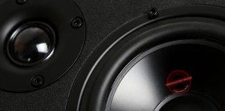 Best 10 inch Bass Speakers