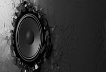 Best Budget in-wall Speakers
