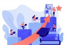 How To Improve Conceptual Skills