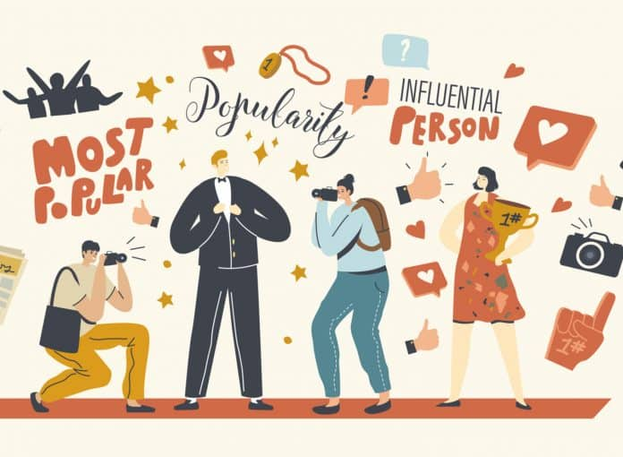 How to Be Influential
