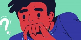 How to Become Less Indecisive