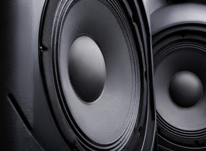 Best 6.5 inch Speakers for Bass