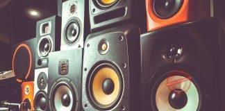 Best JBL Speakers ever made