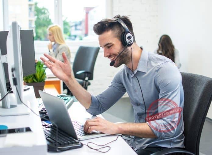 Best Laptop For Customer Service Jobs