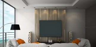Best Low Cost Surround Sound System